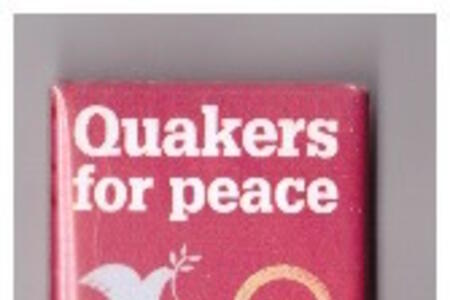 Quakers for Peace